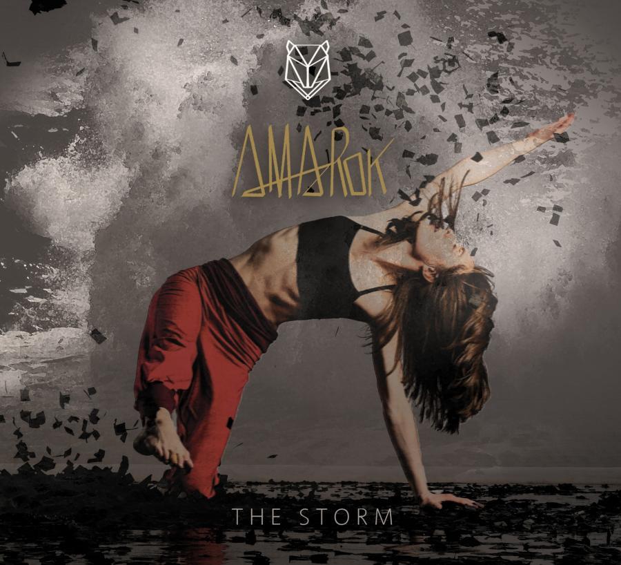 Amarok - The Storm